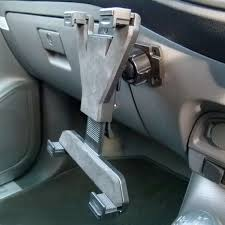 Permanent Car Van Truck Dashboard / Console Tablet Mount Holder ... Radio Console For My Truck 7 Steps With Pictures Contractors Storage Trucks124809 The Home Depot Cheap Floor Find Deals On Line At 6472 Chevelle Super Sport Malibu Ford Powerstroke Diesel Forum Vans Pinterest Custom Overhead Console Mods Excursion Cars And Pt 1 2017 Dodge Ram 1500 Laramie Center Usb Phone Brock Supply 0714 Gm Truck Center Console Organizer Front W Center Looks To Be In Late 90s Suv I Would Amazoncom Fits 32017 Jeep Patriot Auto 1962 Chevrolet Panel Truck Remains The Job Projects Try