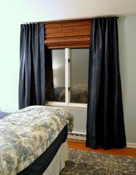 Country Curtains Ridgewood Nj by The Small And Chic Home 2016