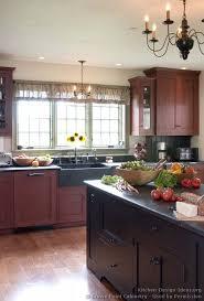 Primitive Kitchen Countertop Ideas by 1076 Best Country And Primitive Kitchens Images On Pinterest