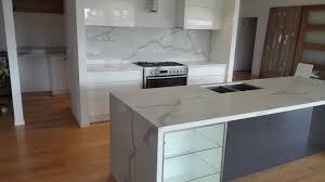 wholesale granite slabs los angeleswholesale houston tulsa ok