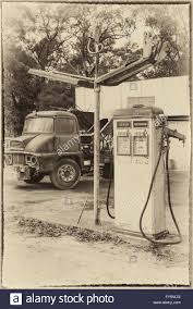 Vintage Looking Image Of Old Fuel Pumps And An Old Ford Thames ... Vintage Looking Image Of Old Fuel Pumps And An Ford Thames Exelent Truck Trader Classics Composition Classic Cars Ideas Gmc Jimmy For Sale On Autotrader 1948 F1 Pin By Anthony Costanzo American Muscle Pinterest Google Intertional Harvester Trucks Fordson E83w Wikipedia Commercial Truckdomeus Easy Fast And Affordable Way To Buy Sell Dream Lorry Stock Photos Images