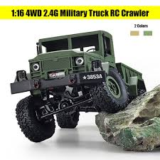 10km/h RC Crawler Military Truck Off Road Rock Car 1:16 2.4G 4WD RTR Amazoncom Click N Play Remote Control Car 4wd Off Road Rock Bestchoiceproducts Best Choice Products Toy 24ghz Red Gptoys S919 24ghz 118 Brushed Electric Rtr Offroad Truck 112 Scale Hb P1802 Rc Crawler Race Wpl C24k 116 Pickup Kit Version W Motor 114 High Speed Racing Szjjx P1803 Cars Offroad Vehicle Extreme Pictures Off Mudding 4x4 Axial Toyota 24ghz Radio Atv Buggy