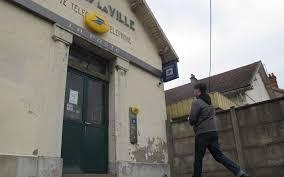 bureau de poste 11 mantes la ville le bureau de poste va bientôt fermer ses portes