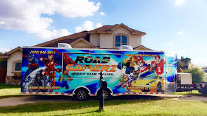 What We Do Gametruck Minneapolis St Paul Party Trucks Tailgamer Mobile Video Game Truck Birthday Parties Mt Pocono Pa What We Do Sob Stenl_ipkisas Youtube Gaming Game Truck Pennsylvanias Premier Serving In Other Areas Level Up Curbside Photo And Of Our Pennsylvania Binghamton Ny Idea