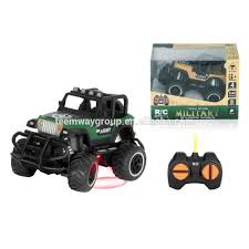 Rc Army Jeep, Rc Army Jeep Suppliers And Manufacturers At Alibaba.com 66 Big Squid Rc Car And Truck News Reviews Videos More The Best Trucks Cool Material Wpl B24 Kit Army Green Toy At Blaster Scale Military Vehicles In Action This Is Great And Amazing Remote Control Vehicle Wikipedia Buy Opolly Super Military Blastic Missile War Tank B1 116 24g 4wd Offroad Rock Crawler B 24 24g Rtr Off Road Vehicle Unassemble Rc Truck Get Free Shipping On Aliexpresscom Intermodellbau Dortmund 2016 1 Mini 4707 Free