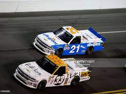 AUTO: FEB 24 NASCAR Camping World Truck Series - NextEra Energy ... Nascar Engine Spec Program On Schedule For Trucks In May Chris 2017 Camping World Truck Series Winners Photo Galleries Nascarcom 17 July 2010 Winner Of The At 2018 Start Times Announced Noah Gragson To Run Full Time For Kyle Welcome Towing Recovery World Truck Racing Gameplay Pc Hd Youtube Phoenix Starting Lineup Racing News Auto Feb 24 Nextera Energy Wingamestorecom Austin Driver Just 20 Finishes 2nd In Daytona Truck Race 3rd Annual Chevrolet Silverado