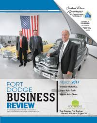 March Business Review 2017 By Newspaper - Issuu Wner Could Ponder Mger As Trucking Industry Consolidates Money Trucks World News January 2015 Red Truck Beer Company Justin Mcelroy Journalist Ranker Of Stuff Beverly Bushs Dream 1974 Chevy C10 Debuts Hot Rod Network Trucking Software Reviews Best Image Kusaboshicom Mcelroy March American Truck Simulator Ep 96 Mcelroy Lines Youtube Trailer Transport Express Freight Logistic Diesel Mack Anderson Service Pay Scale Resource Swift Transportation