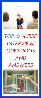 Top Nurse Interview Questions And Answers | School, Nurse Life And ... How To Apply For A Job At Barnes Noble Career Trend Why Is Getting Into Beauty Racked 25 Unique Interview Ideas On Pinterest Daily Life Hacks Interview Questions Prep Android Apps Google Play Vevue Of Booksellers Tempe Marketplace Az Inc Nysebks Chalking Up Volume In Session Clothes That Get The Done Business Job Outfits Starbucks Questions The Straighta Conspiracy 2014
