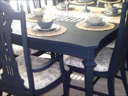 Tall Dining Room Table Target by Dining Room Magnificent Round Dining Table Set With Leaf
