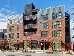 100 Lofts For Sale In Seattle Colliers Brokers Record Of West Community