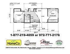 2 bedroom park model home with loft $ including delivery and