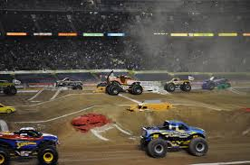 JustaCarGal: Monster Jam San Diego, Parade Of Trucks Hot Wheels Monster Jam Showoff Shdown Action Set 2lane Downhill Our Family Life Journey Suphero Trucks Rc Truck Racing Alive And Well Truck Stop Jacquelines Sweet Shop Roberts Racecar Cake Simmonsters Show At Etrack In Las Vegas Nevada Image Free Jams Royal Farms Arena Baltimore Postexaminerbaltimore With Animals On Race Track Stock Vector Art More Abc Open Stand Up From Project Pic Vancouver Canada 2nd Mar 2018 Trucks Compete On Race Images Car Show Motor Vehicle Jam Competion Power Super Snap Speedway 2 Car Monster Racing Race Track Youtube