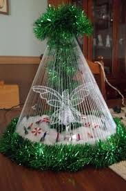 Christmas Tree Shop Albany Ny by 22 Best Indoor Benches Images On Pinterest Indoor Benches