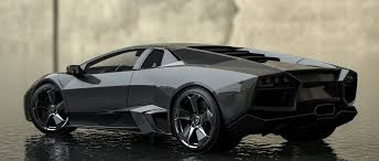 Lamborghini Reventon By Ajaxial On DeviantArt 2019 Lamborghini Truck Lovely 2018 Honda Ridgeline Overview Cargurus Lamborghini Truck Related Imagesstart 0 Weili Automotive Network Gta San Andreas Monster Offroad Youtube Huracan Pickup Rendered As A V10 Nod To The Lambo Truck Lm002 Review Aventador Lp7004 For 4 861993 Luxury Suv Automobile Magazine Justin Bieber On Tow At Impound Yard Stock Urus Reviews Price Photos And Specs Beautiful Jaguar Xe Fresh 18 Confirms Italybuilt For