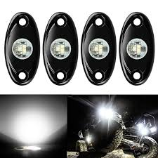 Best Rock Lights For Trucks | Amazon.com Are Truck Caps Partners With Rigid Led Lights To Shine Bright Led Video Rgb Bluetooth Rock Lights Glowproledlighting Best Led Backup Lights For Trucks Amazoncom Chicken Chrome At The Super Rigs Truck Show Youtube Friction Powered Trucks Toy And Sounds I Hear Adding Corvette Tail To Your Bumper Adds 75hp Officialnonflared Vehicle V10 American Simulator Mods Lieto Finland October 4 2014 Renault T480 Tractor Stock Grotes T3 Tour The Industrys Most Impressive Rim Rbp Grill How Christmas On Your Car Or