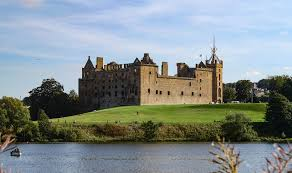 housse siege auto castle scottish castles to visit in 72 hours a top trip for the history