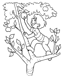 Apple Picking Cliparts 2770639