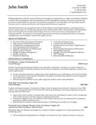 Resume For Owner Of Small Spectacular Business Sample 6496 Ifest Info Rh Operator Retail