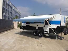 Manual Rollout Awning – Jillaroo Caravan Roll Out Awning Guzzler Awnings For Your Sunncamp Protekta Rollout On Topper Forums Pooling 2m X 22m Side Extension Pull Direct 4x4 Fifth 5th Wheel Co Trailer Roll Out Stock Photo Caravans Holiday Annexes Vito Van Guard 2 Roof Bars 85mm With Fiamma And Advantageous Leisure Market In Tent Set Comfortline And Beach Omnistorethule Store Sun Canopy Towsure Manual Rollout Jillaroo