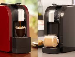 Starbucks Verismo Coffee Maker