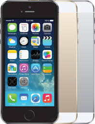Sell iPhone and iPhone Trade in