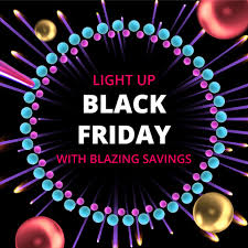 AliExpress Black Friday Sale 2018: $5 Off $50 Coupon Code (Really ... Ecommerce Holiday Preparations A Detailed Checklist For Online Stores Effective Ways Of Promoting Aliexpress Admitad Academy Aliexpresscom Coupons New Store Deals Programas De Afiliados Affiliate Programs Partner Coupons Site Shopping Cashback Offers Promo Code 29 How To Use Discount On Alimaniaccom Express Online Best 19 Tv Deals Coupon 1eurocom Ramadhan Buffet In Karachi 2018 Aliexpress Global Thai