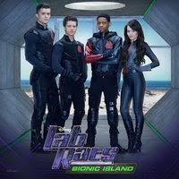 Lab Rats Sink Or Swim Dailymotion by Lab Rats Sink Or Swim Dailymotion 28 Images Lab Rats S 3 E 1