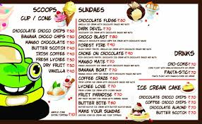 Ice Cream Buggy Menu, Menu For Ice Cream Buggy, HSR, Bangalore - Zomato The Original Smart Snacks In Schools Since 1980 Richs Ice Cream Mandis Candies Trucks Orange County Food Frosty Soft Serve Truck Home Londerry New Ultimate Mister Softee Secret Menu Serious Eats Deals Special Flavors From Maggie Moos Marble Slab Chevy Shaved For Sale Oklahoma These Are The Coolest Bestride So Cool Bus Parties Allentown Lehigh Valley Rocky Point Photosofcreamtruckmenupricrhspelpluscombestjpg Custom Best Image Kusaboshicom