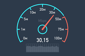 How To Test Your Internet Speed [Easy, Under 5 Minutes] The Top 10 Most Reliable Voip Speed Test Tools Top10voiplist Why Run Internet Regularly O24gttresultsmediumjpg How To Interpret Cnection Tests 14 Free Website For Wordpress Users My Highest Jio 4g Speedtest Result App Native No Js Php Etc Androiddiscuss Difference In Between And Speedfusion Tips Speedtestcom 700 Mbps Down 100 Up Youtube