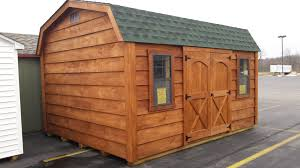 In-Stock Sheds & Gazebos - Available For Delivery In About One ... Blog Blue Barn Creative Blue Barn Delivery Littlerock Washington By Laurie Delivery Post From May 28th 16 Pics Stories Finds And More Archives Page 2 Of 4 The Yards New Premier Shed Service Yard Fields At Meadows Homes In Allentown Pa Kay Information Skies Storage Buildings Home Facebook Bluebarnjuice Twitter Tips For The Perfect Fniture Pottery Kids Youtube Barn Find Nsu Quickly 50 Cc Moped Scooter Auto Cycle Delivery Sept 17thpics Much