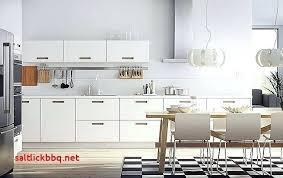 idee d o cuisine etagere deco cuisine cuisine avec etageres condiments ikea idee deco