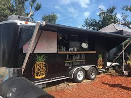 Changes Coming For Food-truck Rules | FL Keys News
