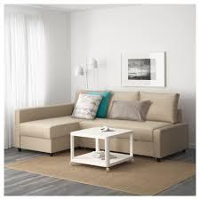Klik Klak Sofa Ikea by Furniture Gorgeous Attractive Black Sectional L Sofa Ikea