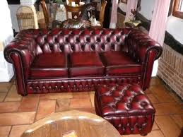 canap chesterfield but canape canape chesterfield convertible cuir canape cuir