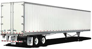 Trailer Repair Archives | A2Z Diesel Services & Tire Distributor Home Mike Sons Truck Repair Inc Sacramento California Roadside Service Du Bois Pennsylvania Truck Repair Du Forks Trailer Grand Nd 24 Hour Towing Cedar Rapids Ames Marengo Ia Papas Heavy And Randolph Farmingdale Gardiner Me Doors Hendershot Door Systems Mobile Michigans Best Semi Inrstate Fleet Services All Opening Hours 273 Glidden Rd And