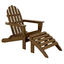 POLYWOOD PWS136-1-TE Teak Classic Folding Adirondack Chair With Folding  Ottoman Cheap Poly Wood Adirondack Find Deals Cool White Polywood Bar Height Chair Adirondack Outdoor Plastic Chairs Classic Folding Fniture Stunning Polywood For Polywood Slate Grey Patio Palm Coast Traditional Colors Emerson All Weather Ashley South Beach Recycled By Premium Patios By Long Island Duraweather