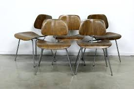 Eames Molded Plywood Chair Metal Base Parts – Pages House Nice Best Eames Molded Plywood Lounge Chair With Metal Base Herman Miller Wood Alteriors Seating Officio Mondo Ding Home Fniture Amp Diy Gt Greatland Plywood Lounge Chair Rocketbootsco Eq3 Fniture Mid Century By Charles Ray