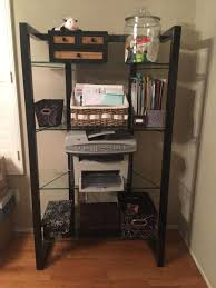 Find More Bookcase And Pottery Barn Smart Technology Hutch For ... 49 Tarleton Ln Ladera Ranch Ca 92694 Mls Oc17184978 Redfin Vce Ne 25 Nejlepch Npad Na Pinterestu Tma Armoire Kitchen Craft Tables Sofabed Teen Pottery Barn Wall Table Find Whosalewaterbeds In 442 Located Oceanside 99 Best Images About Design Ideas On Pinterest Dark Rustic Pool Dk Billiards Service Orange County 22512 Facinas Mission Viejo 92691 Oc17229506 Black And White Delight Best Kids Store Gallery Home Design Ideas 207 Family Rmschool Room