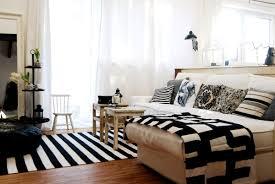 wohnzimmer komplett in schwarz weiß leelah