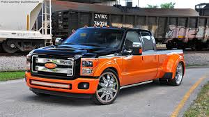 This F-350 Is A Love Letter To Harley-Davidson - Ford-Trucks 2008 Ford Harleydavidson F150 New Harley Davidson Truck Best Image Kusaboshicom 2012 Supercrew Edition First Test Motor Ram 1500 Stock Truck Bed Anchors Hauling An Rk Long Distance And Trailer Advertising Vehicle Wraps 2000 Streetside Classics The Nations Trusted Classic Kills The Carscoops Little Movement In Fullsize Sales As Fseries Continues 2002 Cars Used For Sale Tampa Fl Free Hd Wallpaper 2009 F350 4x4 Diesel 39130b Trucks Regular Ford F
