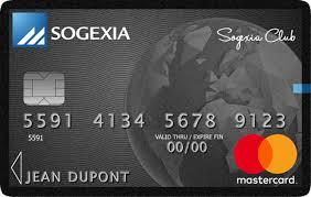 plafond debit carte visa mastercard carte bancaire wikipédia
