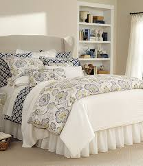 Bedding Scenic Tommy Hilfiger Bedding Nordstrom Ikat Pottery Barn ... Early Spring In The Living Room Starfish Cottage Best 25 Pottery Barn Quilts Ideas On Pinterest Duvet Cute Bedding Full Size Beddings Linen Duvet Cover Amazing Neutral Cleaning Tips That Will Help Wonderful Trina Turk Ikat Bed Linens Horchow Color Turquoise Ruffle Ruched Barn Teen Dorm Roundup Hannah With A Camera Indigo Comforter And Sets Set 114 Best Design Trend Images Framed Prints Joyce Quilt Pillow Sham Australia