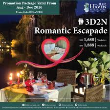 The Haven Suite Promotions: 3D / 2N Family Escapade Or ... 2015_graphic Untitled Onde Acustiche Professioneestetica Wicked Temptations Coupon Codes Free Shipping Dirty Deals Dvd Ledger Dispatch Friday August 25 2017 Pages 1 40 Text Hd Therapeutic Pipeline Insights July 28 Feb2017 News List Reader View Ratogasaver Macy S Promo Code Articlebloginfo