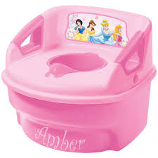 Potty Chairs For Toddlers by Disney Princess Potty Chair 3 In 1 Baby N Toddler