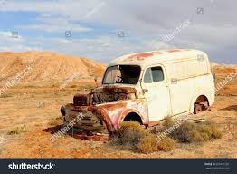 Abandoned Rusty Truck Old Timer Mining Stock Photo (Edit Now ... Journey Home Rusty Old Abandoned Truck Stock Photo More Pictures Of 01949 Stytruckbrewing Hash Tags Deskgram My Penelopebought Her When She Was Stock Rusty Two Tone Blue 302 Song For Neal Cassady By Charles Plymell Transport Pickup Image I2968945 At On The Desert In Canary Islands Spain Fileabandoned Zil130 Truck In Estoniajpg Wikimedia Commons Free Images Wood White Farm Antique Wheel Retro Van Country 3d Asset Animated Pickup Cgtrader This 1953 Ford Aka Rust Bucket Kill Everyone