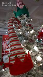 Raz Christmas Decorations 2015 by Elf Hat Christmas Decoration By Raz Imports