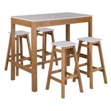 table et chaises de cuisine chez conforama offrez vous un ensemble table et chaises parfait pour votre