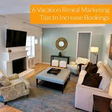 Best Decorating Blogs 2014 by 26 Best Vacation Rental Owner Tips Images On Pinterest Vacation