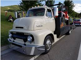 My 1954 Ford C600 : Trucks 1954 F100 Old School New Way Cool Modified Mustangs Ford Burnyzz American Classic Horse Power Custom Truck 72015mchmt1954fordtruckthreequarterfront Hot Rod Resto Mod F68 Monterey 2014 For Sale Classiccarscom Cc1028227 Pickup Classic Pick Up Truck From Arizona See Abes Journal Network Truck Used Sale