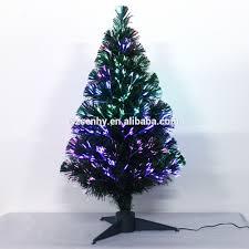 Fiber Optic Christmas Trees On Sale by 7 Ft Fiber Optic Christmas Tree Sale Christmas Lights Decoration